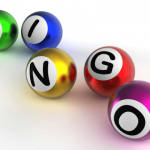 The Top Cities for Bingo Playing